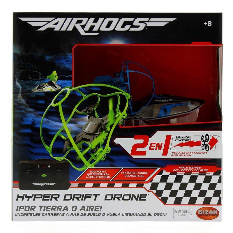 Air-Hogs-Hyper-Drift-Drone-Azul_4