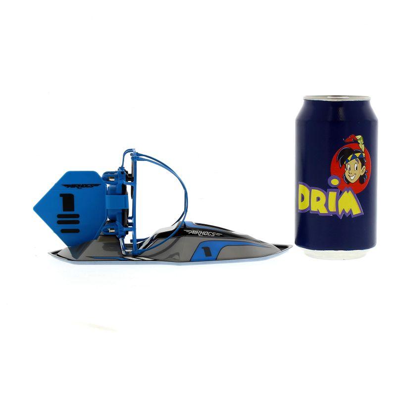 Air-Hogs-Hyper-Drift-Drone-Azul_6