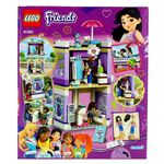 Lego-Friends-Estudio-Artistico-de-Emma_2
