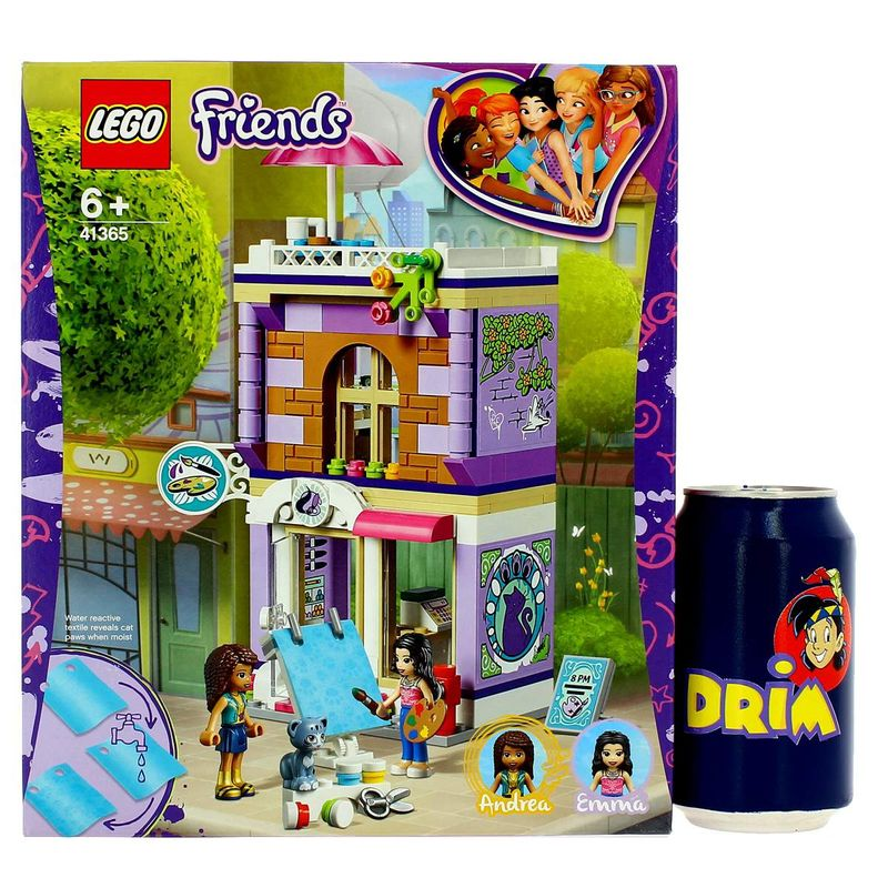 Lego-Friends-Estudio-Artistico-de-Emma_3