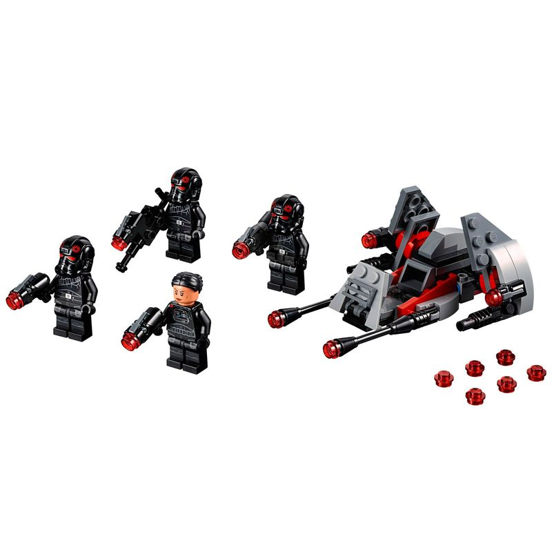 Lego-Star-Wars-Pack-de-Combate--Escuadron-Infernal_1
