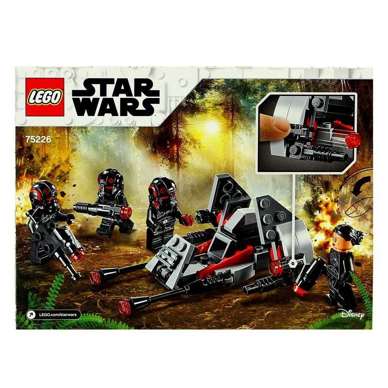 Lego-Star-Wars-Pack-de-Combate--Escuadron-Infernal_2