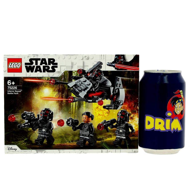 Lego-Star-Wars-Pack-de-Combate--Escuadron-Infernal_3
