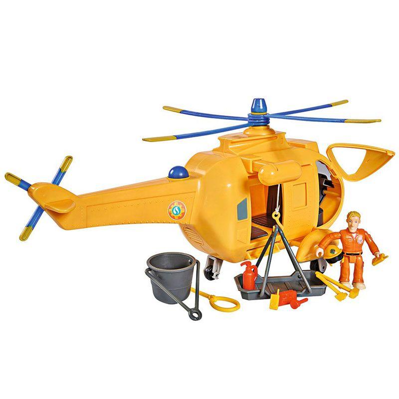 Sam-el-Bombero-Helicoptero-Wallaby_1