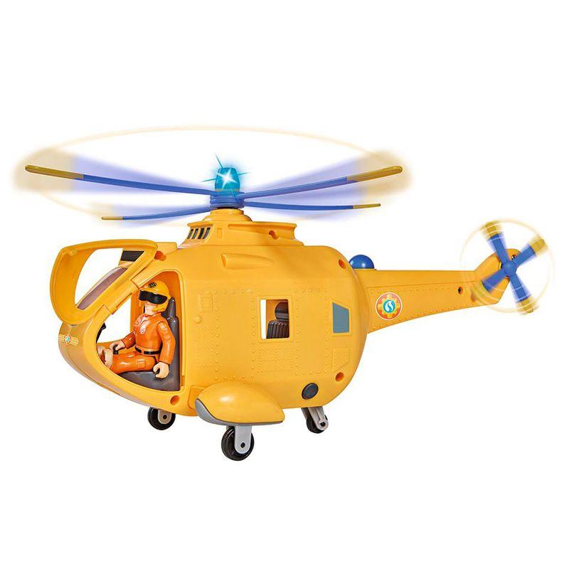 Sam-el-Bombero-Helicoptero-Wallaby_2
