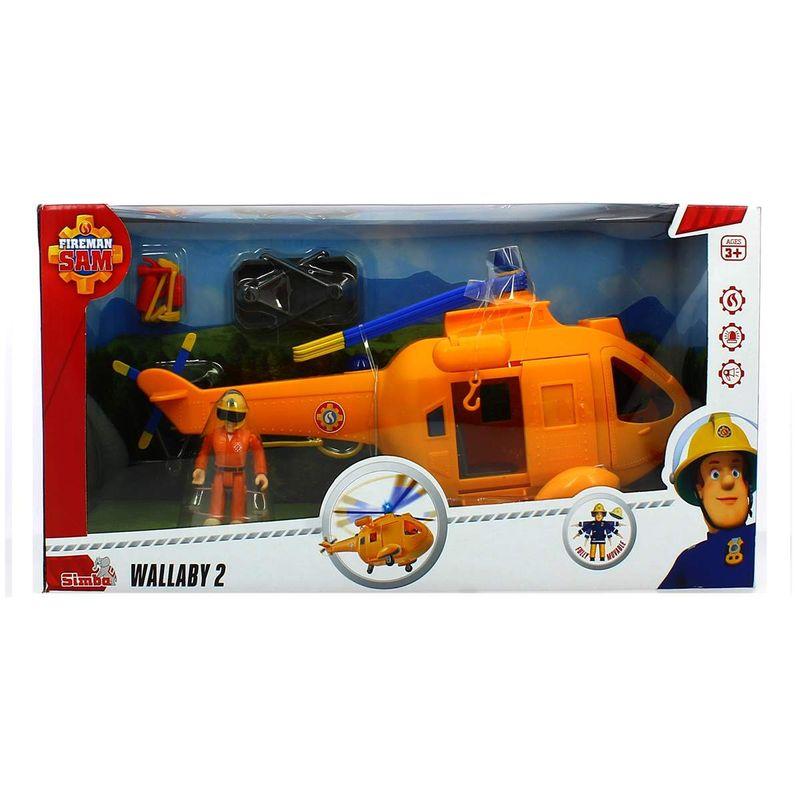 Sam-el-Bombero-Helicoptero-Wallaby_3