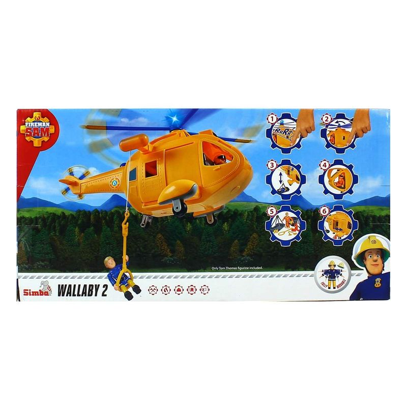 Sam-el-Bombero-Helicoptero-Wallaby_4