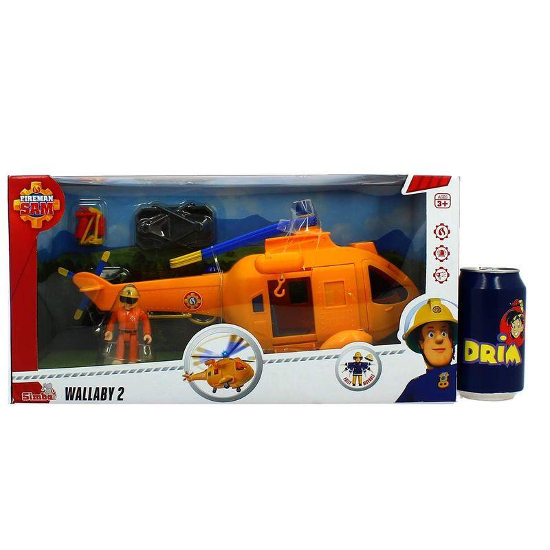 Sam-el-Bombero-Helicoptero-Wallaby_5