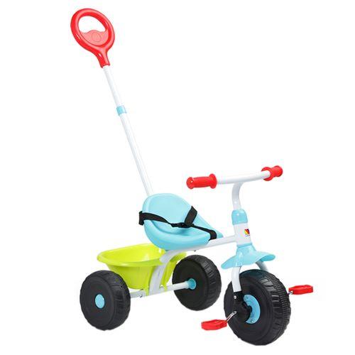 Triciclo Urban Trike 3 en 1