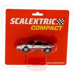Coche-Slot-Porsche-911-GT3---Olsen-ecsala-1-43_1