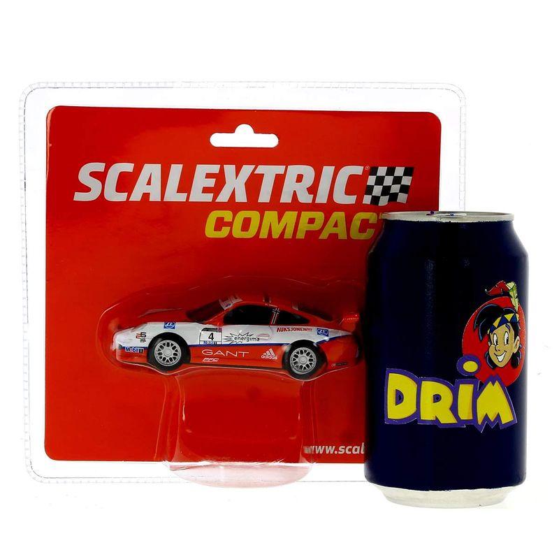 Coche-Slot-Porsche-911-GT3---Olsen-ecsala-1-43_3