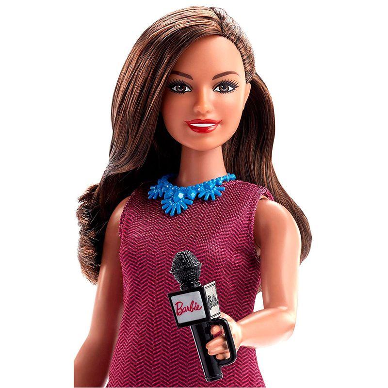 Barbie-Quiero-Ser-60-Aniversario-Presentadora-TV_1