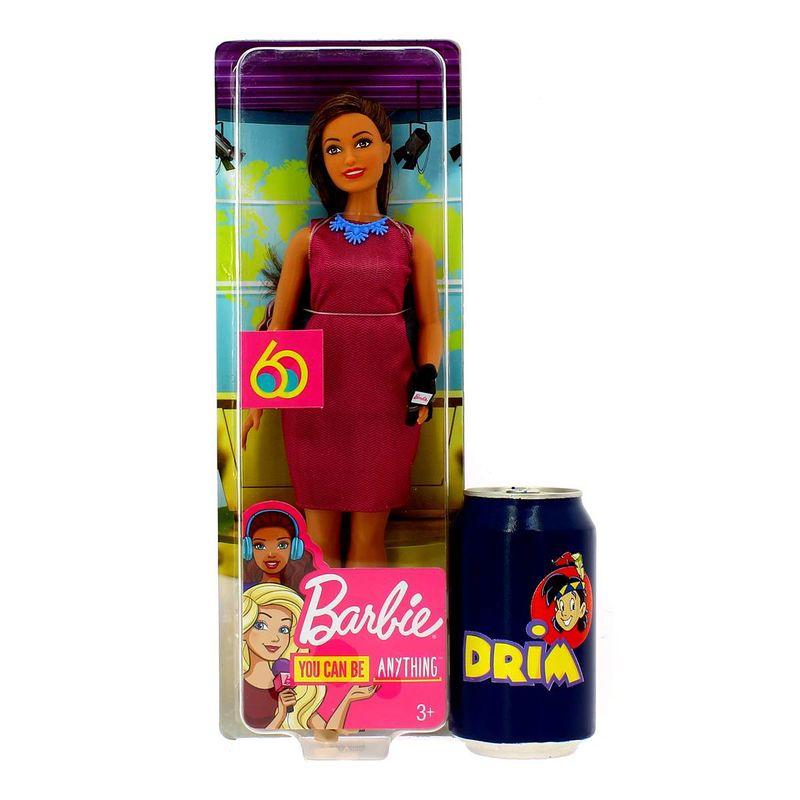 Barbie-Quiero-Ser-60-Aniversario-Presentadora-TV_4