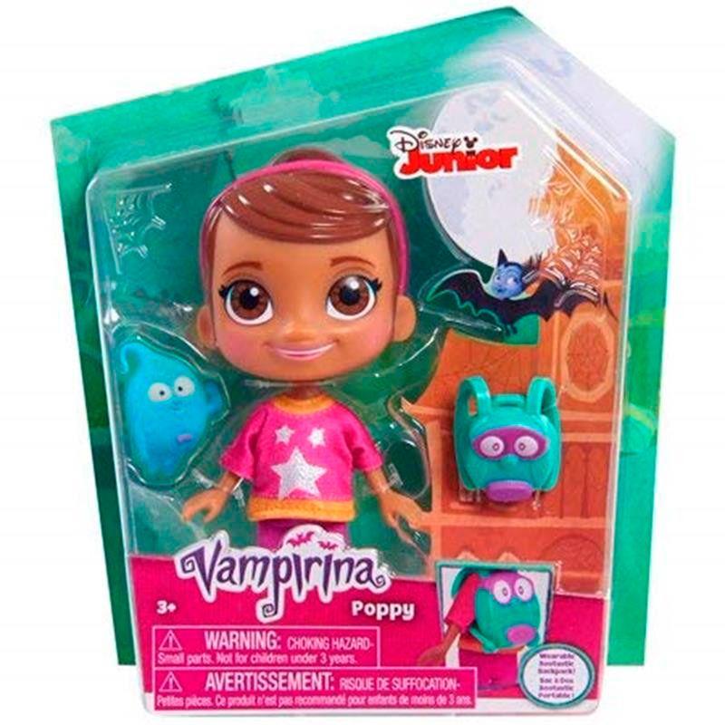 Vampirina-Muñeca-Poppy-Basica_2
