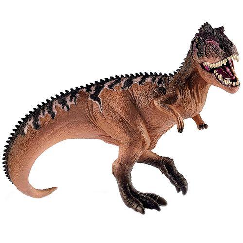 Figura Giganotosaurus