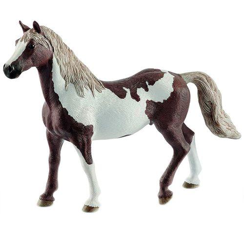 Figura Caballo Capón Paint Horse