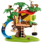Figura-Casa-Arbol-de-Aventuras