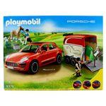 Playmobil-Porsche-Macan-GTS