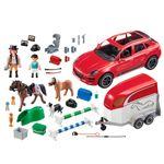 Playmobil-Porsche-Macan-GTS_1