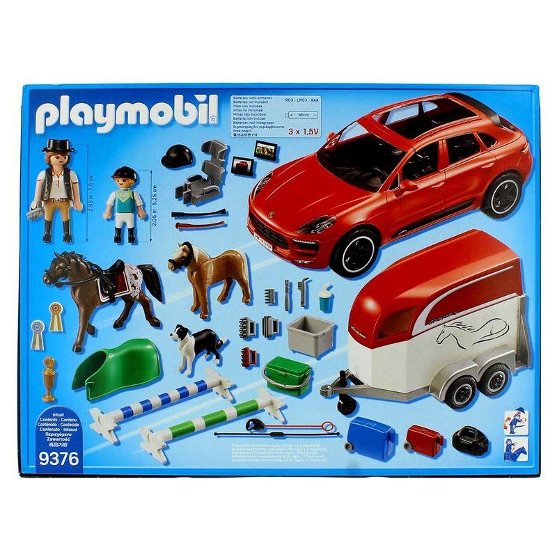 Playmobil-Porsche-Macan-GTS_2