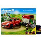 Playmobil-Porsche-Macan-GTS_3