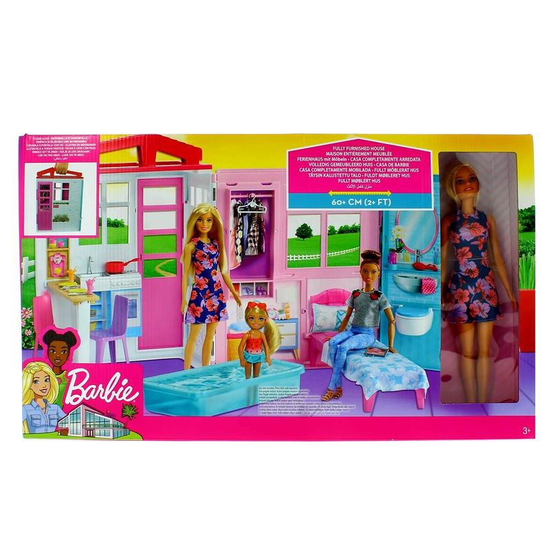 Barbie-Casa_2