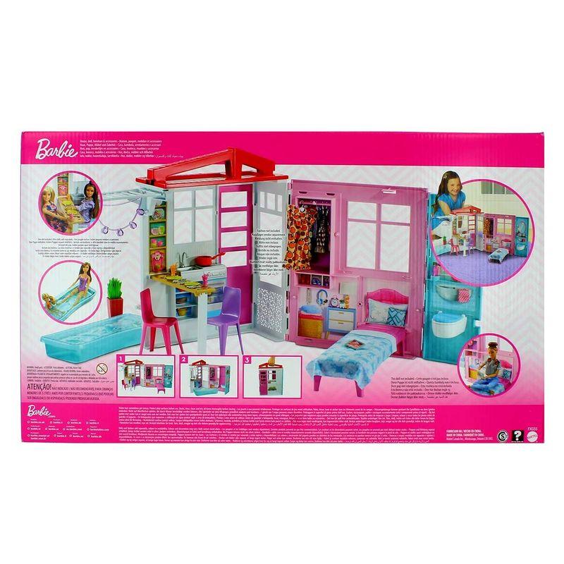 Barbie-Casa_3