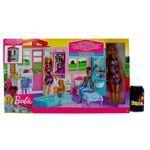 Barbie-Casa_4