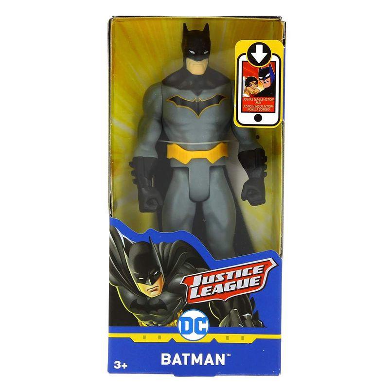 La-Liga-de-la-Justicia-Figura-Batman-Traje-Gris_1