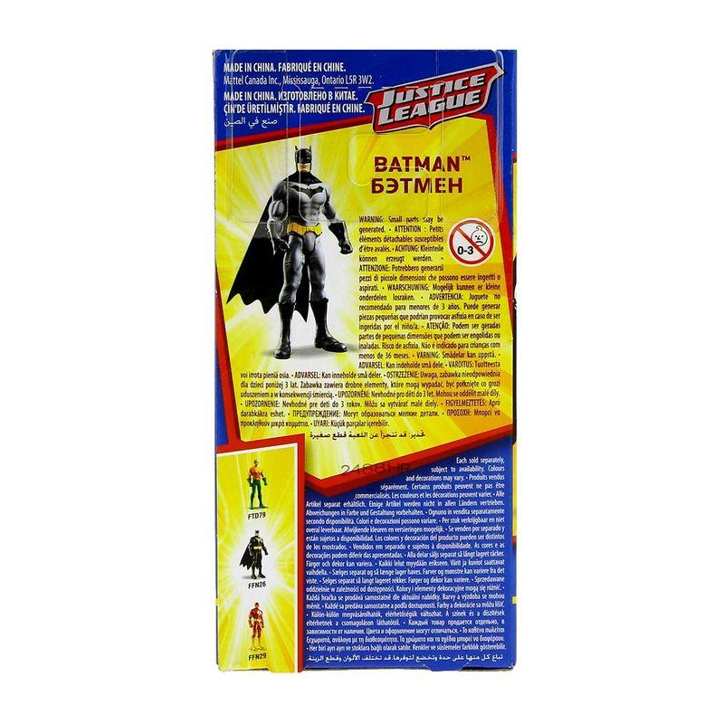 La-Liga-de-la-Justicia-Figura-Batman-Traje-Gris_2