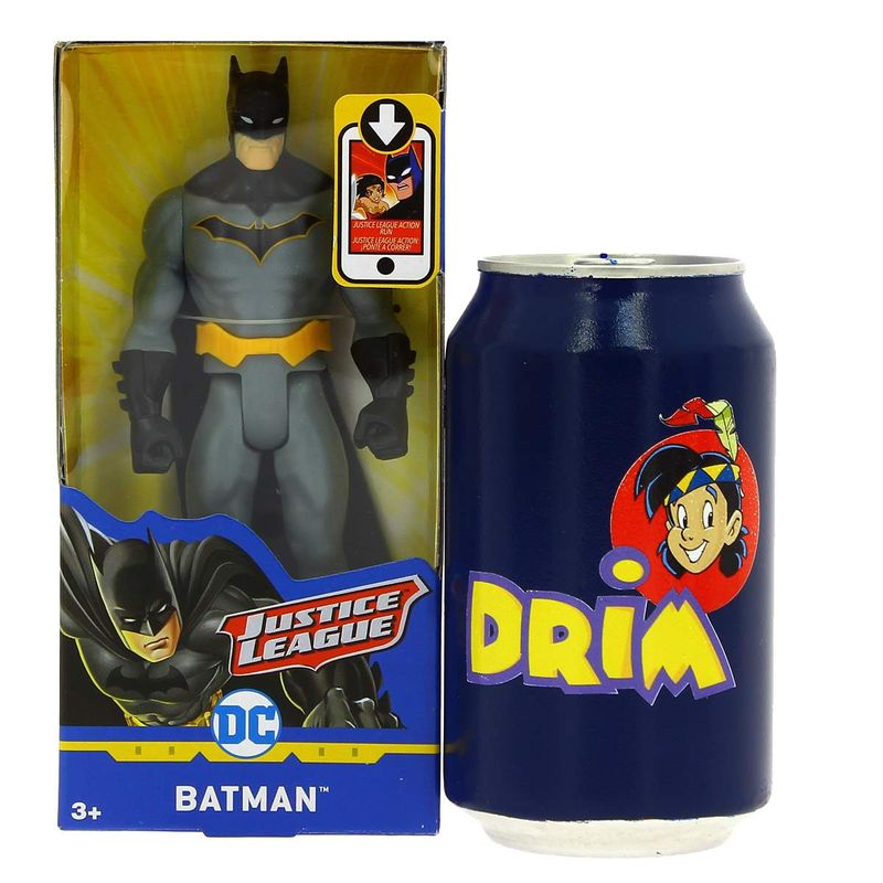La-Liga-de-la-Justicia-Figura-Batman-Traje-Gris_3