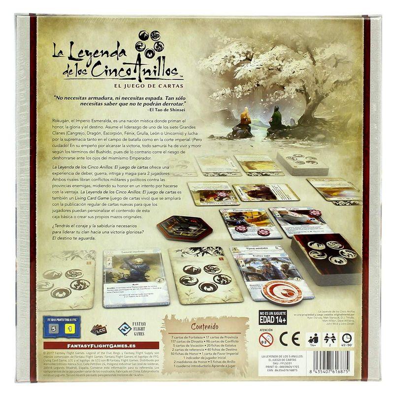 La-Leyenda-de-los-5-Anillos--El-Juego-de-Cartas_1