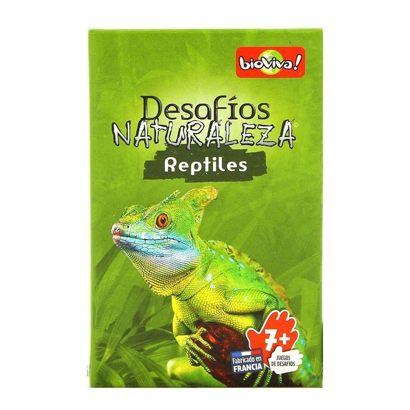 Desafios-de-la-Naturaleza-Reptiles