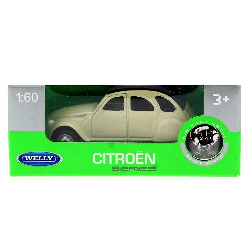 Citroen-Blanco-Vehiculo-1-60