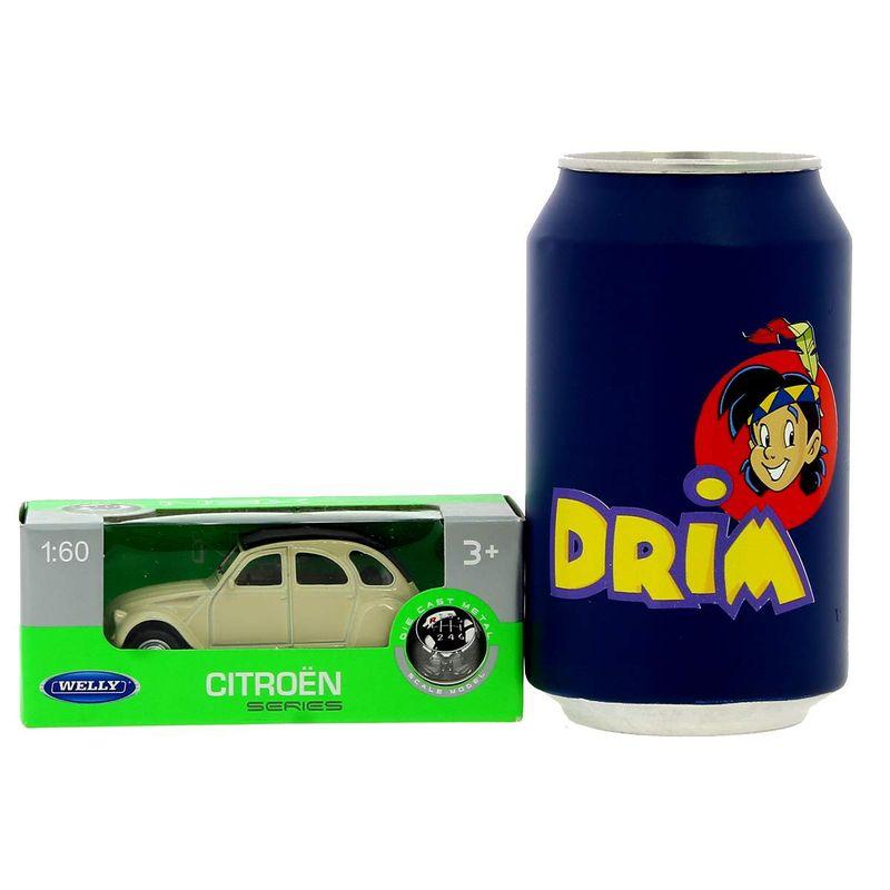 Citroen-Blanco-Vehiculo-1-60_2