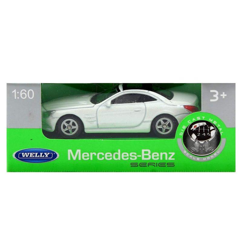 Mercedes-Blanco-Vehiculo-1-60