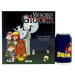 Munchkin-Gloom_2