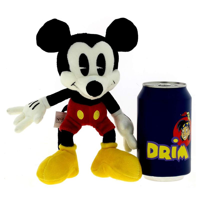 Mickey-Mouse-Peluche-Vintage-20-cm_1