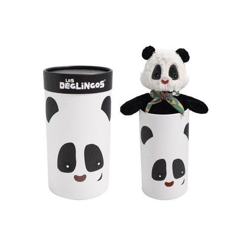 Mini simply oso panda Rototo