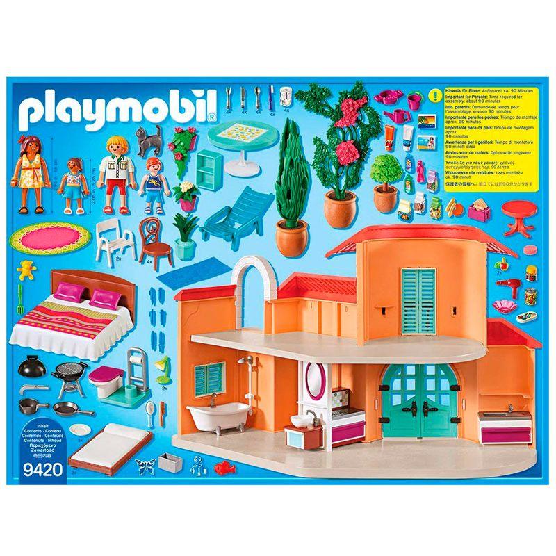 Playmobil-Family-Fun-Chalet_2