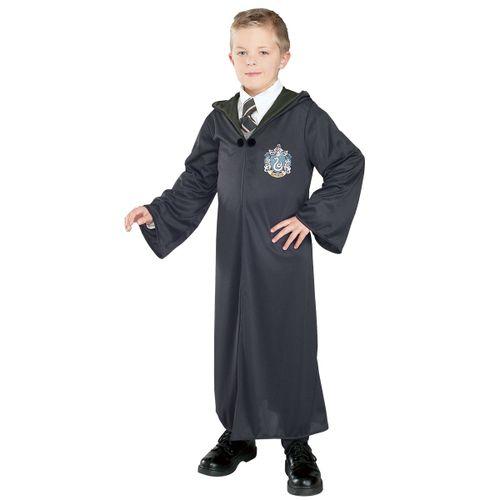 Harry Potter Túnica Slytherin
