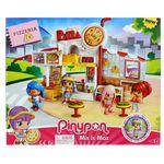 Pinypon-Pizzeria_2