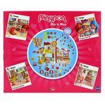 Pinypon-Pizzeria_3