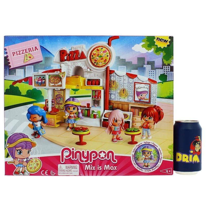 Pinypon-Pizzeria_4