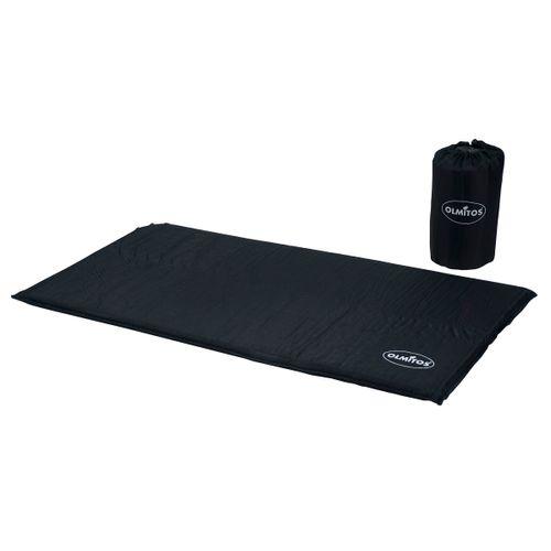 Colchón hinchable para cunas 60 x120 cm