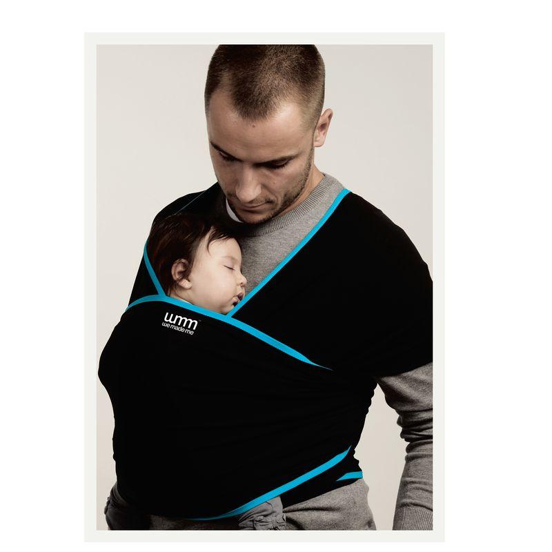 Fular-Wrap--Portabebe-Black_2