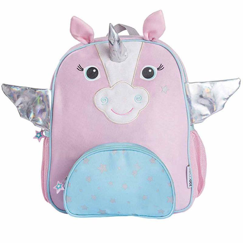 Mochila-Preescolar-unicornio
