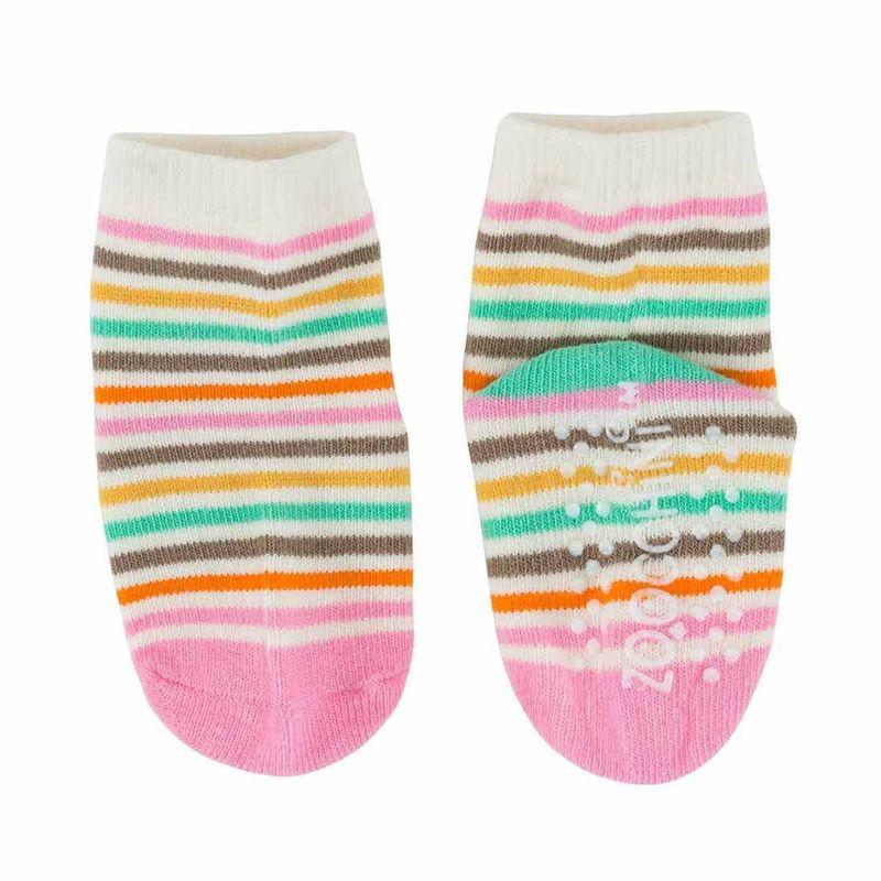 Leggin---calcetines-Cervatillo_2
