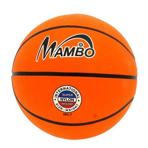 Balón de Basket Número 7