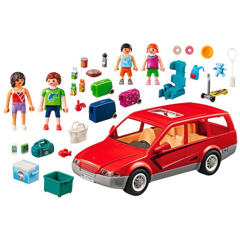 Playmobil-Family-Fun-Coche-Familiar_1
